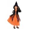 Pretty Witch Child Small